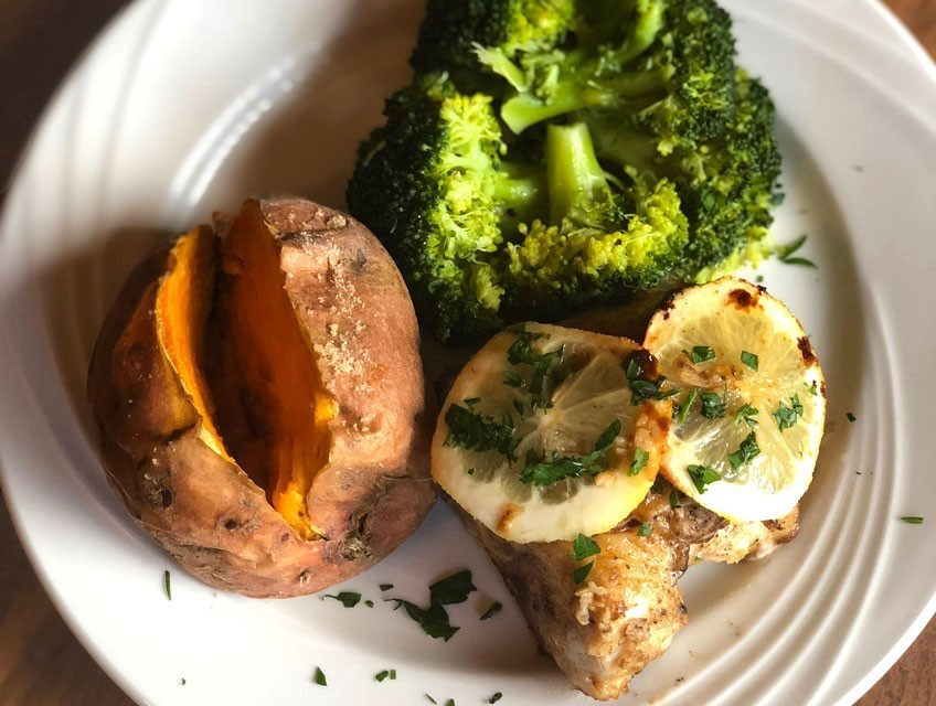 healthy meal plans - this and that fitness delaware