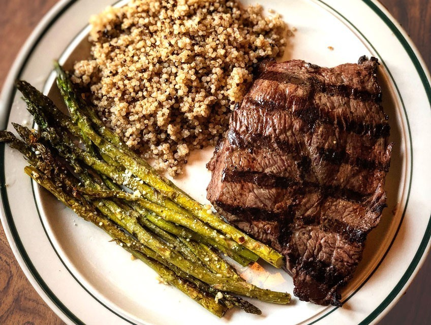 healthy meal plans - this n that fitness delaware