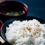 rice bowl 780x600 Weekly Meal Plan