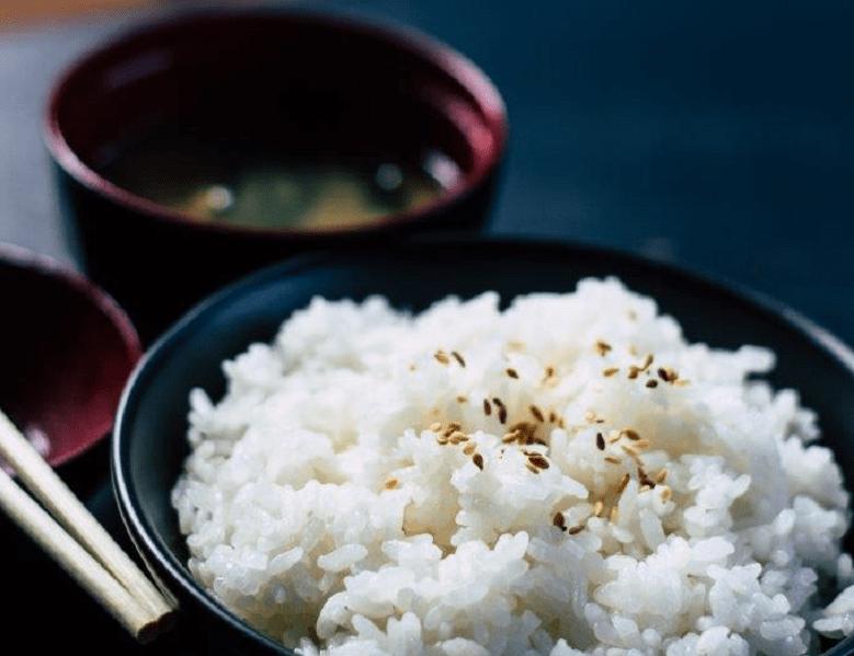 rice bowl 780x600
